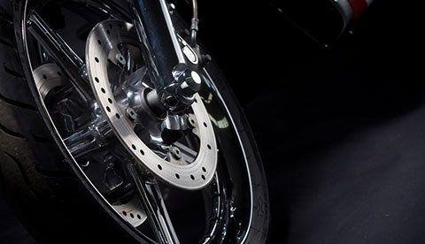 north perth motorbike repairs tyres workshop