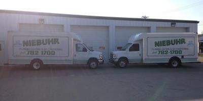 Expert plumber performing residential repairs in La Crosse, WI