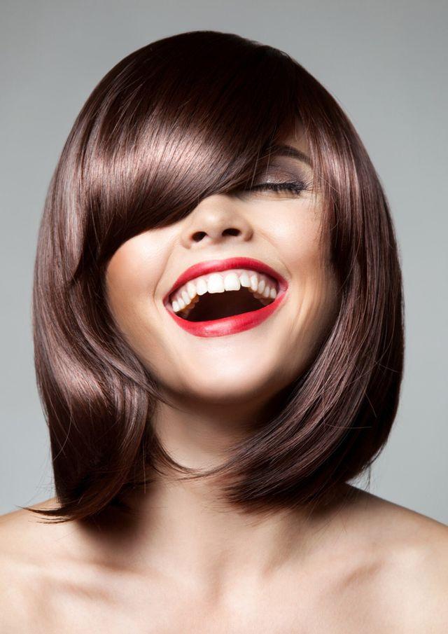 Hair Loss Newton Centre Ma Chrisso Studio