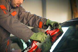 Vehicle Repair Amp Paint Service Fredericksburg Va