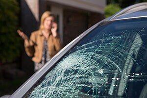 Auto Collision Repair Services In Fredericksburg Va