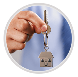 Property letting
