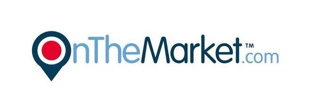 onethemarket logo