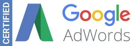 Google Adwords PPC certified - Brad Poirier with Breeze Digital Media