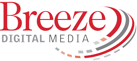 Rhode Island (RI) Marketing Company | Breeze Digital Media