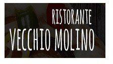 RISTORANTE VECCHIO MOLINO - LOGO