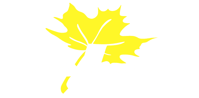 total landscape services professional landscaping buffalo east