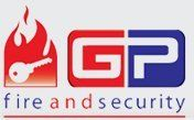 G P Fire & Security Ltd logo
