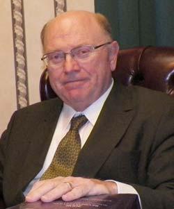Social Security Disability Butler Pa John J Morgan