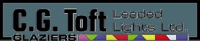 C.G Toft Ltd company logo