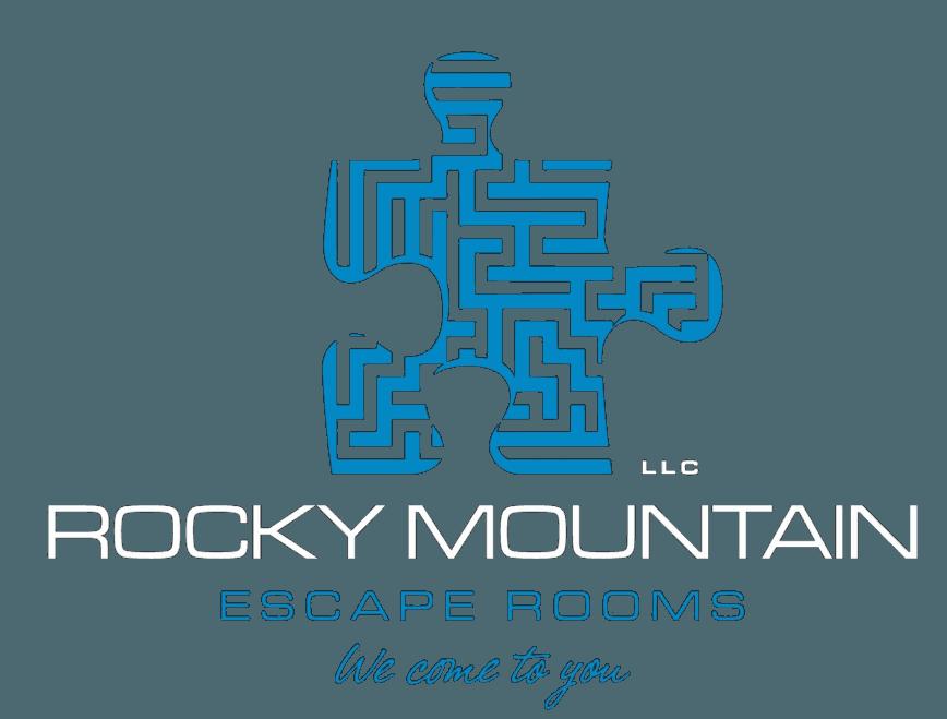 RM Escape logo