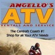 Angellos ATV's