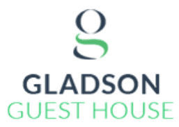 Gladson Guest House logo
