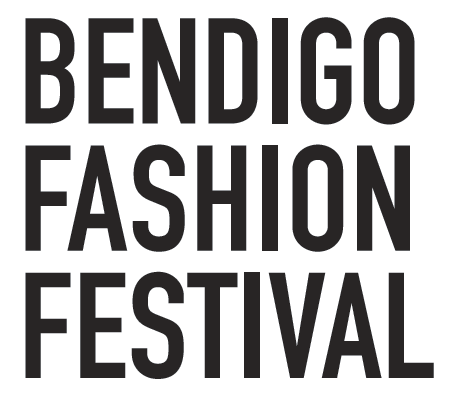 bendigo fashion festival