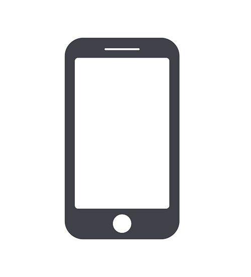 Free smartphone app