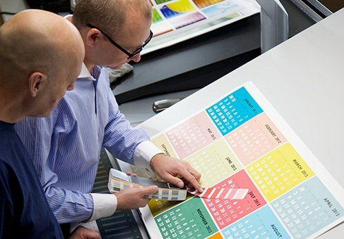Print labelling experts in Auckland