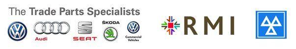Popular car brands logos