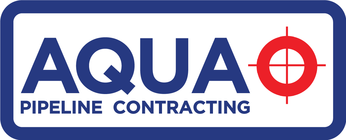 Our Projects | Aqua Infrastructure