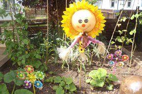 Preschool day care - Worcester, Evesham - Poppins Private Day Nursery - Preschool day care