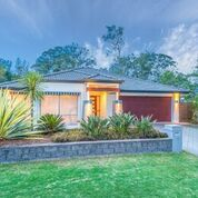 Property sold in Everton Hills