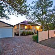 Property sold in  Cutbush Rd
