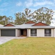 Property sold in Elliot St, Carseldine