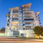 Property sold in Riverview Tce, Indooroopilly
