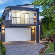 Property sold in   Pleystowe Crs, Hendra