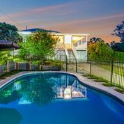 Property for sale Timms Rd, Everton Hills