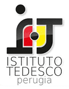 Istituto Tedesco Perugia
