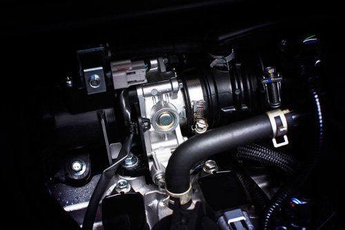 Three Signs Your Car Has a Valve Problem