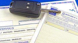 duplicati certificati di proprietà