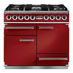 Falcon Range cooker