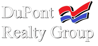 Home - DuPont Realty & Property Management - DuPont, WA