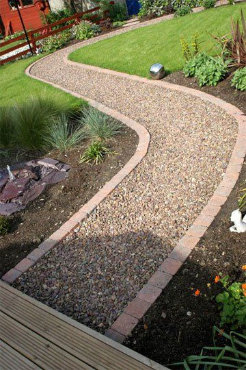 garden designers edinburgh scotland design my garden broomhall