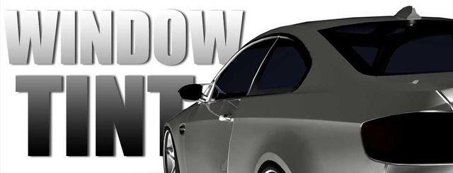 Larry H Miller Toyota Colorado Springs >> Window Tint Colorado Springs - Tint Technologies Inc