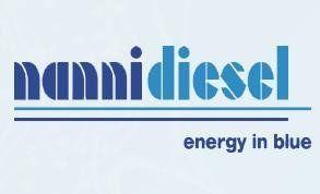 logo nanni diesel