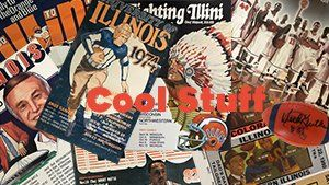 online store c52dc b784e If you have an Illini Man Cave, CLICK to check out our COOL STUFF STORE