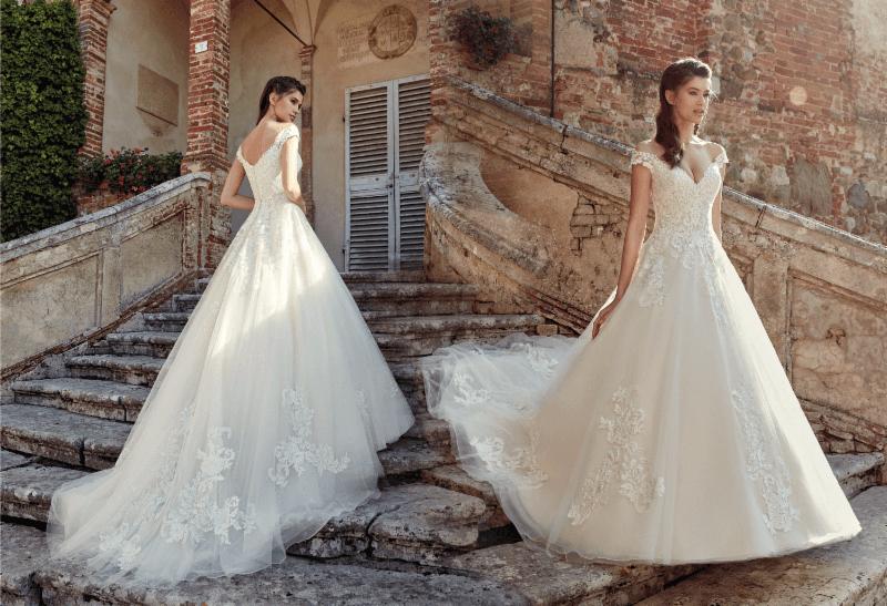 Formal dresses – Bellevue, WA - Bridal Palace Bellevue