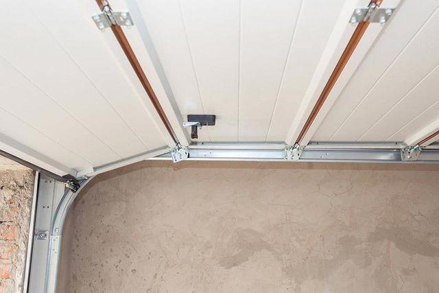Garage Door U2014 Garage Doors In Florence, NJ