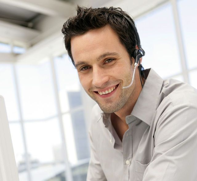 customer services offering engineering solutions in New Zealand