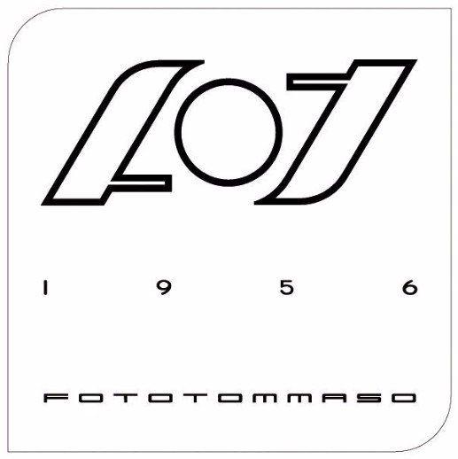 FOTO TOMMASO logo