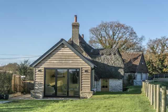 Chartered architects at charles louwerse architects for Royal institute of chartered architects