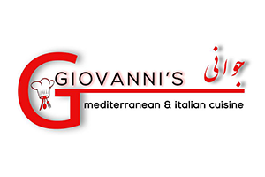Giovanni S Mediterranean And Italian Cuisine Dallas Tx