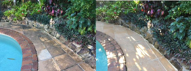 Cleaners Sunshine Coast Internal Amp External Cleaning