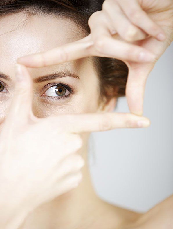 Tips for Healthy Eyes   20/20 West Side Eye Care