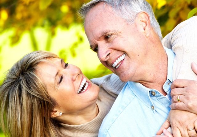 Patients for prostate screening in High Point, NC