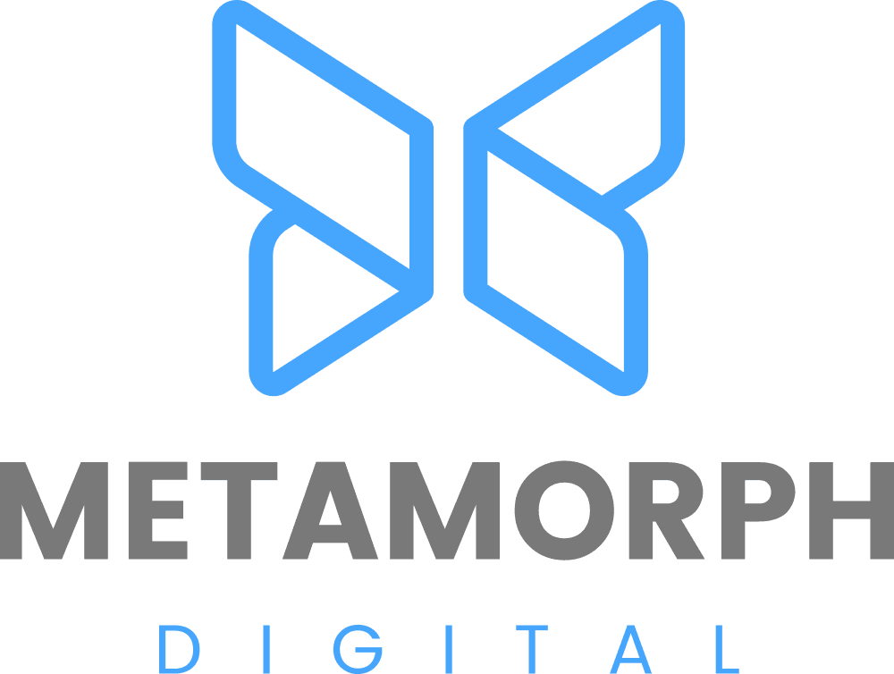 Metamorph Digital
