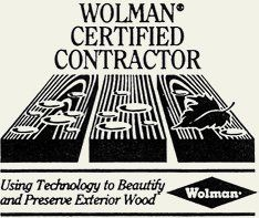 Professional Exterior Cleaning Interior And Exterior