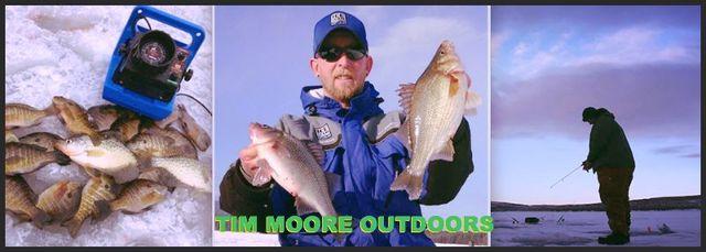 Fishing Gear Salisbury, MA & Portsmouth, NH | Suds N Soda Sports
